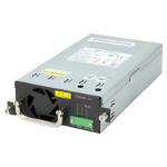 Hewlett Packard Enterprise X351 150W -48/-60VDC to 12VDC Power Supply