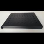 Lanview LVN241012 rack accessory Adjustable shelf