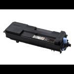 Epson C13S050762 (0762) Toner black, 21.7K pages