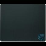 Logitech G240 Zwart Game-muismat