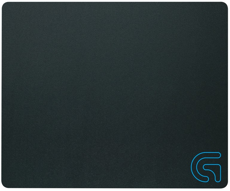 G240 CLOTH GAMING MOUSE PAD .