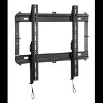 Chief RMF2 TV mount Black