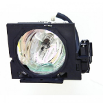 Proxima Generic Complete Lamp for PROXIMA DX2 projector. Includes 1 year warranty.