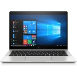 "HP EliteBook x360 1030 G3 + Thunderbolt Dock G2 Zilver Notebook 33,8 cm (13.3"") 1920 x 1080 Pixels Touchscreen 1,60 GHz Intel® 8ste generatie Core™ i5 i5-8250U"