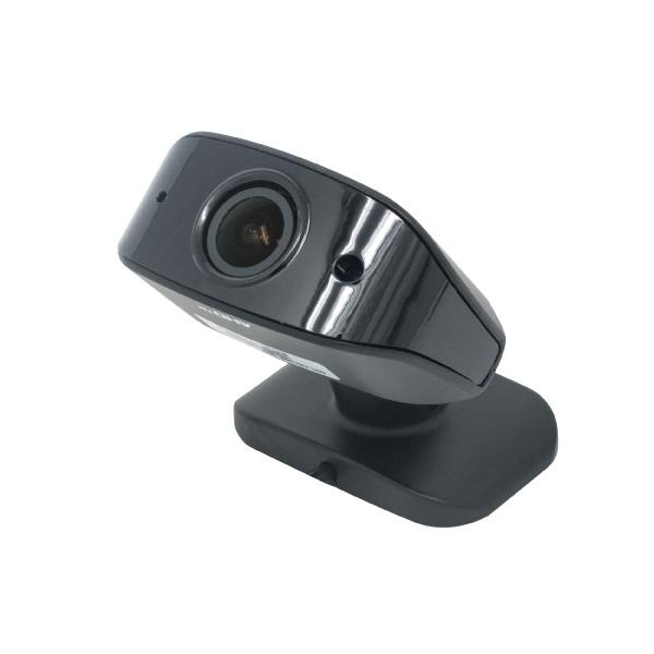 VisionTrack VT-C6 Internal HD/IR Driver Facing Cam