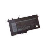 DELL 3VC9Y notebook spare part Battery