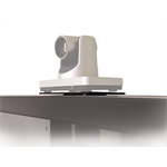 Infocus PTZ Camera Shelf (Upper) for Mondopad or BigTouch