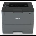 Brother HL-L6200DW 1200 x 1200DPI A4 Wi-Fi laser printer