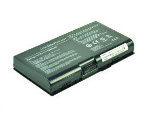 2-Power CBI3244A Lithium-Ion 5200mAh 14.8V rechargeable battery