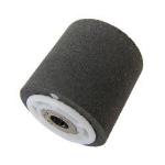 Fujitsu PA03338-D933 Scanner Roller