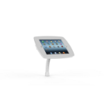 """Bouncepad Flex tablet security enclosure 26.7 cm (10.5"""") White"""