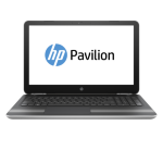 HP Pavilion 15-aw002na (ENERGY STAR)