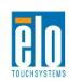 Elo Touch Solution E335194 soporte para monitor Gris