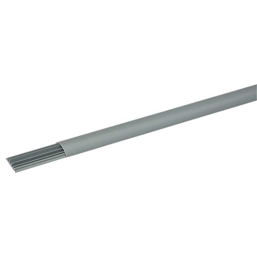 C2G Legrand Over Floor Trunking - 50x12mm
