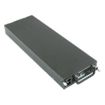 DELL 450-ADFC network switch component Power supply