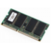 ASUS 256 MB DDR2 uDIMM 400 MHz