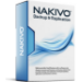Nakivo Backup & Replication Enterprise