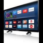 """Pantalla PHILIPS 4K SMART TV 50"""" 50PFL5601/F7 Ultra HD Wifi LED dir"""