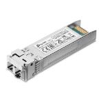 TP-LINK 10GBase-SR SFP+ LC Transceiver