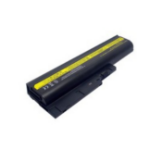 MicroBattery MBI54714 notebook spare part Battery