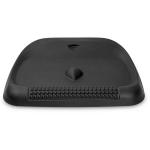 StarTech.com Mat for Standing Desks - Active Standing