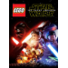 Nexway 806938 video game add-on/downloadable content (DLC) Video game downloadable content (DLC) PC LEGO Star Wars: Force Awakens Season Pass Español