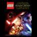 Nexway 806938 contenido descargable para videojuegos (DLC) PC LEGO Star Wars: Force Awakens Season Pass Español
