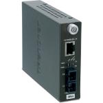 Trendnet TFC-110S30i 100Mbit/s network media converter