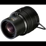 Tamron M118VP413IRCS camera lens CCTV Camera Black