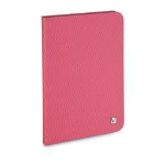 Verbatim 98104 tablet case Folio Pink