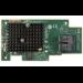 Intel RMS3CC080 controlado RAID PCI Express x8 3.0 12 Gbit/s