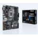 ASUS PRIME B360M-A placa base LGA 1151 (Zócalo H4) Micro ATX Intel® B360