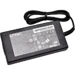 Acer AC Adaptor 135W