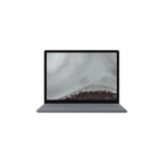 Microsoft Surface Laptop 2 Platin Notebook 34,3 cm (13.5 Zoll) 2256 x 1504 Pixel Touchscreen Intel® Core™ i7 der achten Generation i7-8650U 16 GB 512 GB SSD Windows 10 Pro