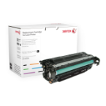 Xerox 006R03012 compatible Toner black (replaces HP 507A)