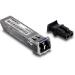 Trendnet TI-MGBS40 red modulo transceptor Fibra óptica 1250 Mbit/s SFP 1310 nm