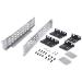 APC AV S Type Universal Rail Kit