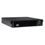 Tripp Lite SMART2000RMXL2U uninterruptible power supply (UPS) Line-Interactive 2000 VA 1920 W 8 AC outlet(s)
