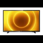 Philips 32PHS5505/12 TV 81,3 cm (32 Zoll) HD Schwarz