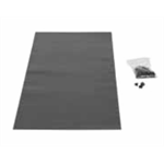Eaton ETN-CBLPF-BR Blank panel rack accessory