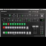 Roland V-800HD MK II video mixer Full HD