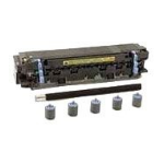 Hewlett Packard HP Q5422-67901 Maintenance Kit for lj4250