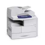 Xerox Workcentre 4250V/XTM 600 x 600DPI Laser A4 43ppm multifunctional
