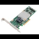 Lenovo 4XB0G88714 Internal SAS interface cards/adapter