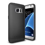 "TheSnugg B01N9803XG 5.1"" Cover Black mobile phone case"