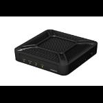 Synology VS360HD video decoder 36 channels 2591 x 1944 pixels