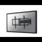 """Newstar TV/Monitor Wall Mount (Full Motion) for 37""""-70"""" Screen - Black"""