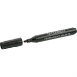 Q-CONNECT KF26045 Black permanent marker