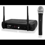 Pyle PDWM1800 Microphone
