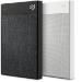 Seagate Backup Plus Ultra Touch disco duro externo 1000 GB Blanco